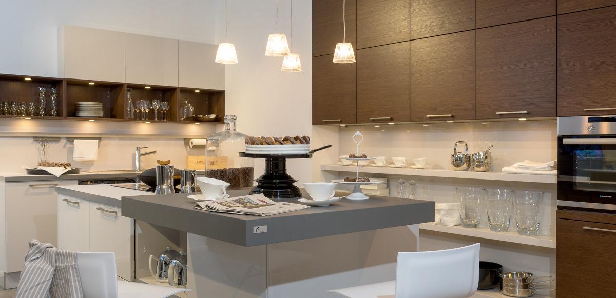 elektro meng co k chen und hausger te in beeskow ihr partner f r individuelle k chen. Black Bedroom Furniture Sets. Home Design Ideas